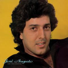 Sem Preconceito - Jose Augusto