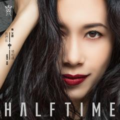 HALF TIME - Karen Mok