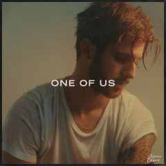 One of Us - Quinn Lewis