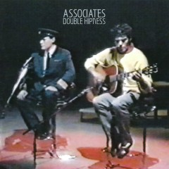 Double Hipness - Associates