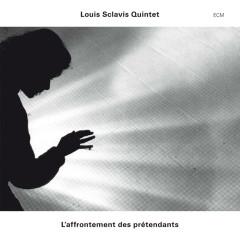 L'Affrontement Des Prétendants - Louis Sclavis Quintet