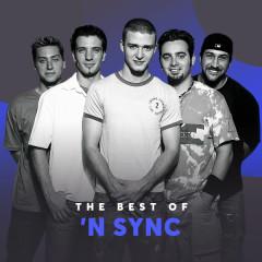 Những Bài Hát Hay Nhất Của 'N SYNC - 'N SYNC