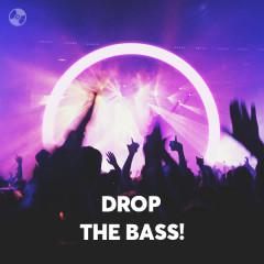 Drop The Bass!