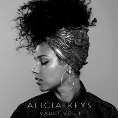 Vault Playlist Vol. 1 - Alicia Keys