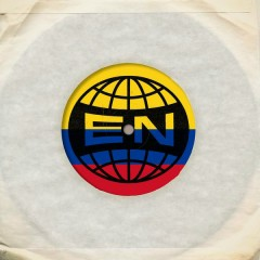 Everything Now (Todo Ya) - Remix por Bomba Estéreo - Arcade Fire