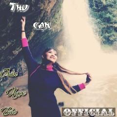 Thu Cạn (Single)