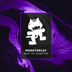 Monstercat - Best of Dubstep - Slushii, Slippy, Mihka!, Pegboard Nerds, NGHTMRE
