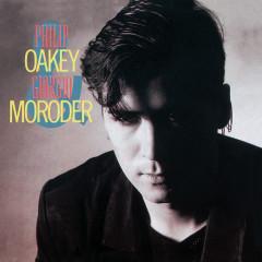 Philip Oakey & Giorgio Moroder - Phil Oakey, Giorgio Moroder