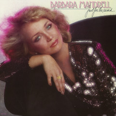 Just For The Record - Barbara Mandrell