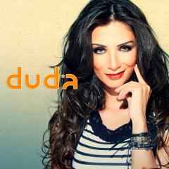 Duda - Duda
