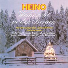 Weihnacht In Den Bergen - Heino