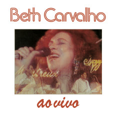Beth Carvalho Ao Vivo em Montreux - Beth Carvalho