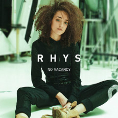 No Vacancy (Single) - Rhys
