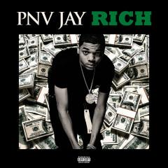 Rich - PNV Jay