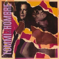 Tommi & Hombre (Live) - Tommi & Hombre