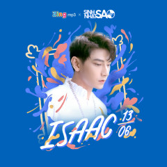 Sinh Nhật Sao - Isaac - Isaac