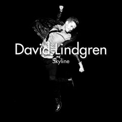 Skyline - EP