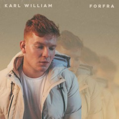 Forfra (Single)