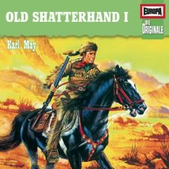 058/Old Shatterhand I
