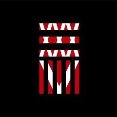 35xxxv (Deluxe Edition) - ONE OK ROCK