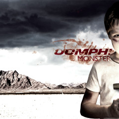 Monster! - Oomph!