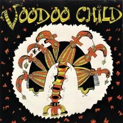 Voodoo Child - Voodoo Child