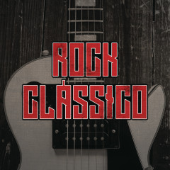 Rock Clássico - Various Artists