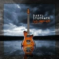 Go - Daryl Stuermer