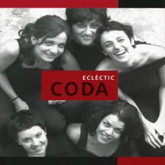 Eclèctic - Coda