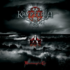 Bloodangel's Cry - Krypteria