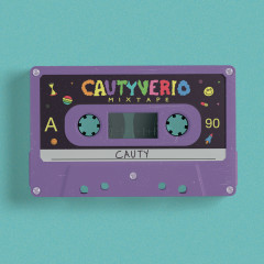CAUTYVERIO