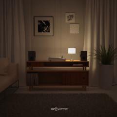 Alright (Single) - BOiTELLO