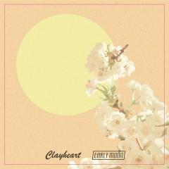 같이걷자 - Clayheart, EARLY MOON, 서연, Vesper
