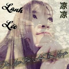 Lạnh Lẽo (OST Tam Sinh Tam Thế Thập Lý Đào Hoa) (Cover) (Single)