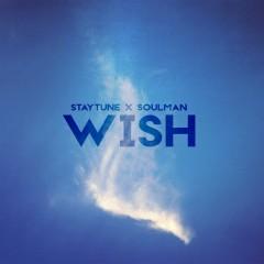 Wish - Staytune