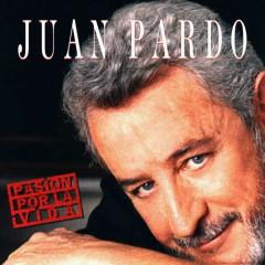 Pasíon Por la Vida [Remastered] (Remastered) (Remastered Version)