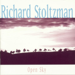 Open Sky - Richard Stoltzman