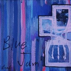 Blue Jam - Bambi