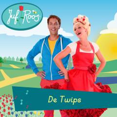 De twips - Juf Roos