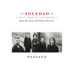 Passage - Soledad