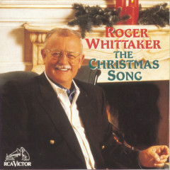 The Christmas Song - Roger Whittaker