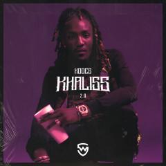 Khaliss 2.0