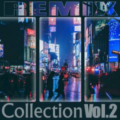 Cao Nam Thành 2018 (Remix Collection Vol.2) - Cao Nam Thành