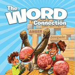 The WORD Connection for Kids - Lifeway Worship