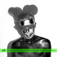 Love For Sale (feat. Monarchy) [The Remixes] - Mickey, Monarchy