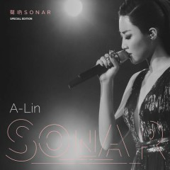 SONAR (Live) - A-Lin