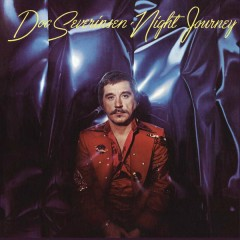 Night Journey - Doc Severinsen