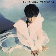 Nnenna Freelon - Nnenna Freelon