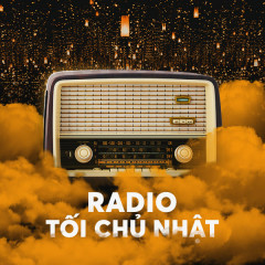 Radio Kì 32 – Cung Cự Giải