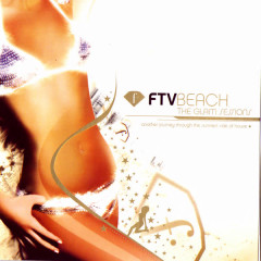 Ftv Glam Sessions - Various Artists